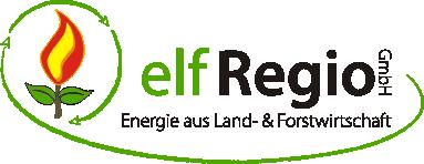 elf Regio GmbH